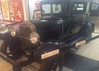 1.1445976889.1930-ford-model-a