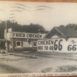 1.1445976889.dinner-on-route-66-in-the-old-days