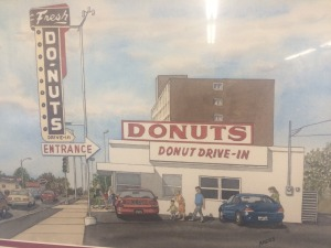 1.1445976889.fresh-donuts-drive-in-st-louis