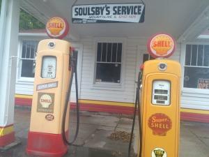 1.1445976889.soulsby-service-station-mt-olive-illinois