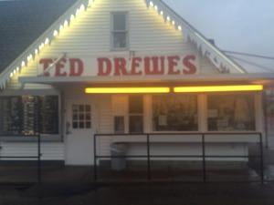 1.1445976889.ted-drewes-frozen-custard