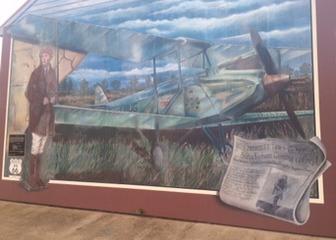 1.1446065494.amelia-earhart-mural-cuba-missouri