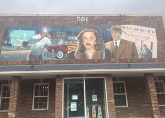 1.1446065494.betty-davis-mural-cuba-missouri