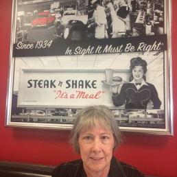 1.1446065494.marian-at-dinner-steak-shake