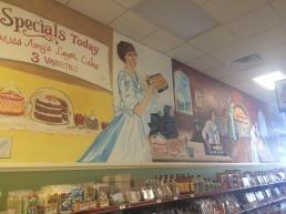 1.1446065494.mural-at-cuba-bakery-deli