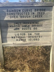 1.1446151318.rainbow-bridge-sign