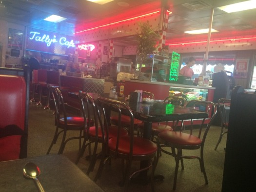 1.1446229584.interior-talley-s-cafe-tulsa
