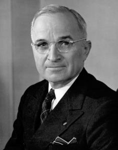 Harry_S._Truman_0