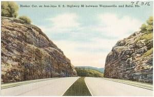 hooker-cut-postcard