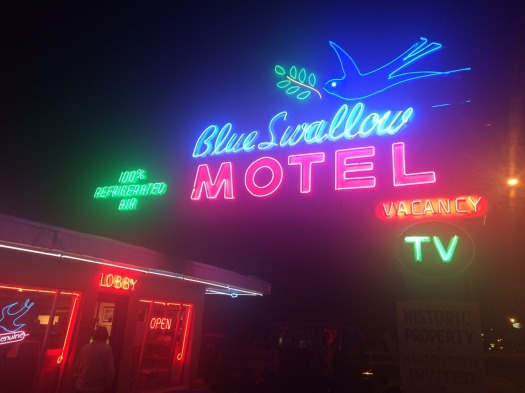 1.1446407815.blue-swallow-motel-tucumcari-nm
