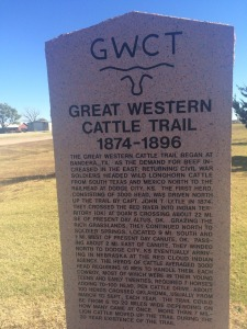 1.1446407815.cattle-trail-marker-near-canute-ok