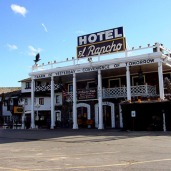 1.1446569976.1-el-rancho-hotel-gallup-nm