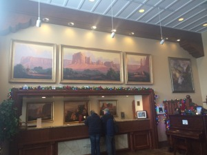 1.1446758975.marian-lobby-of-grand-canyon-rr-hotel-william