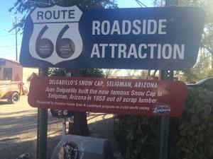1.1447102602.route-66-sign---snow-cap-drive-in-seligman-az
