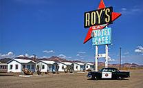 1.1447175760.roy-s-motel-amboy-ca-2