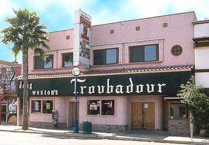 1.1447269789.the-troubador-club-los-angeles-ca