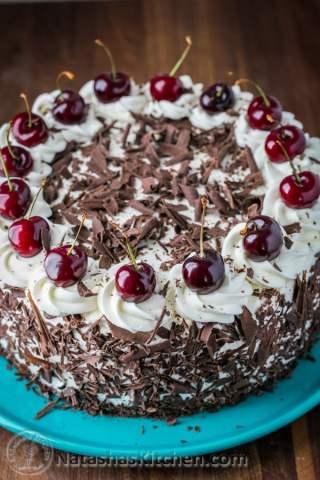 black-forest-cake-6