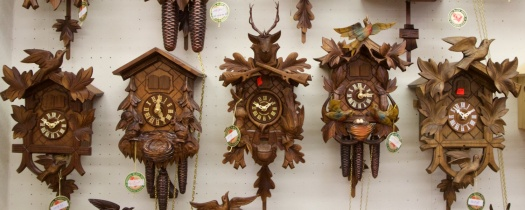 black-forest-cuckoo-clocks-feature2